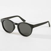 /achat-lunettes-de-soleil/masterdis-lunettes-de-soleil-femme-sunrise-10627-noir-182666.html