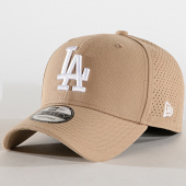 /achat-casquettes-de-baseball/new-era-casquette-poly-perf-940-los-angeles-dodgers-11941643-beige-182700.html