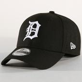 /achat-casquettes-de-baseball/new-era-casquette-poly-perf-940-detroit-tigers-11941645-noir-182701.html