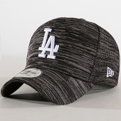/achat-casquettes-de-baseball/new-era-casquette-engineered-fit-aframe-los-angeles-dodgers-11941693-gris-chine-182708.html