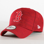 /achat-casquettes-de-baseball/new-era-casquette-engineered-fit-aframe-boston-red-sox-11941694-rouge-chine-182709.html