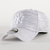 /achat-casquettes-de-baseball/new-era-casquette-9forty-engineered-fit-new-york-yankees-gris-chine-182710.html