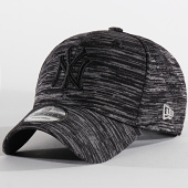 /achat-casquettes-de-baseball/new-era-casquette-9forty-engineered-fit-new-york-yankees-noir-chine-182713.html