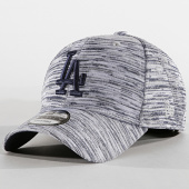 /achat-casquettes-de-baseball/new-era-casquette-9forty-engineered-fit-los-angeles-dodgers-bleu-marine-chine-182716.html