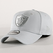 /achat-fitted/new-era-casquette-fitted-39thirty-team-tonal-oakland-raiders-gris-182718.html