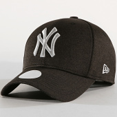 /achat-casquettes-de-baseball/new-era-casquette-femme-9forty-shadow-tech-new-york-yankees-gris-anthracite-chine-182728.html