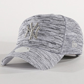 /achat-casquettes-de-baseball/new-era-casquette-femme-9twenty-engineered-fit-new-york-yankees-gris-chine-182735.html