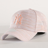 /achat-casquettes-de-baseball/new-era-casquette-femme-9forty-engineered-fit-new-york-yankees-rose-182739.html