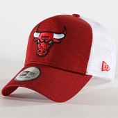 /achat-trucker/new-era-casquette-trucker-shadow-tech-chicago-bulls-rouge-chine-182751.html