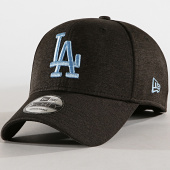 /achat-casquettes-de-baseball/new-era-casquette-9forty-shadow-tech-los-angeles-dodgers-gris-anthracite-chine-182757.html