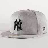 /achat-snapbacks/new-era-casquette-59fifty-shadow-tech-new-york-yankees-gris-chine-182760.html