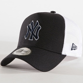 /achat-trucker/new-era-casquette-trucker-diamond-era-new-york-yankees-bleu-marine-182761.html