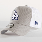 /achat-trucker/new-era-casquette-trucker-diamond-era-los-angeles-dodgers-gris-182762.html