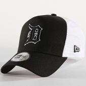 /achat-trucker/new-era-casquette-trucker-diamond-era-detroit-tigers-noir-182764.html