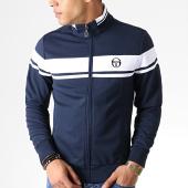 /achat-vestes/sergio-tacchini-veste-zippee-damarindo-36052-bleu-marine-blanc-182691.html