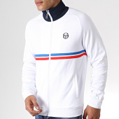 /achat-vestes/sergio-tacchini-veste-zippee-dallas-37570-blanc-bleu-marine-rouge-182692.html