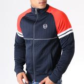 /achat-vestes/sergio-tacchini-veste-zippee-star-37994-bleu-marine-rouge-blanc-182697.html