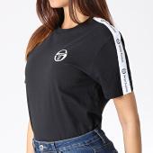 /achat-t-shirts/sergio-tacchini-tee-shirt-femme-a-bandes-alexandra-38067-noir-blanc-182742.html