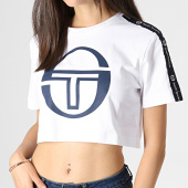 /achat-t-shirts/sergio-tacchini-tee-shirt-crop-femme-a-bandes-romina-38068-blanc-bleu-fonce-182748.html
