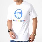 /achat-t-shirts/sergio-tacchini-tee-shirt-chiko-38049-blanc-182779.html