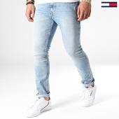 /achat-jeans/tommy-hilfiger-jeans-jean-slim-scanton-heritage-6361-bleu-wash-182812.html