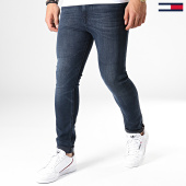 /achat-jeans/tommy-hilfiger-jeans-jean-skinny-simon-6398-bleu-brut-182813.html