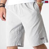 /achat-shorts-jogging/tommy-jeans-short-de-sport-basketball-6509-gris-clair-182831.html