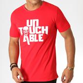 /achat-t-shirts/untouchable-tee-shirt-logo-rouge-blanc-182815.html