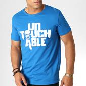 /achat-t-shirts/untouchable-tee-shirt-logo-bleu-roi-blanc-182821.html