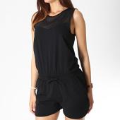 /achat-robes/urban-classics-combishort-femme-tb1179-noir-182611.html