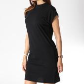/achat-robes/urban-classics-robe-femme-tb1910-noir-182635.html