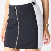 /achat-jupes/urban-classics-jupe-femme-tb2227-noir-blanc-182653.html