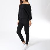 /achat-pantalons-joggings/urban-classics-combipantalon-femme-tb12329-noir-182656.html