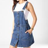 /achat-salopettes/urban-classics-salopette-robe-femme-tb2368-bleu-denim-182658.html