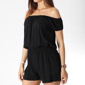 /achat-shorts-chinos/urban-classics-combishort-femme-tb2606-noir-182678.html