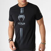 /achat-t-shirts/venum-tee-shirt-03449-noir-gris-anthracite-182803.html