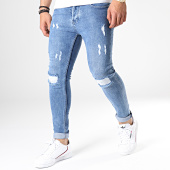 /achat-jeans/berry-denim-jean-slim-j1039-bleu-denim-182897.html