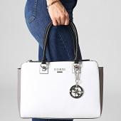 /achat-sacs-sacoches/guess-sac-a-main-femme-vg740109-blanc-gris-182965.html