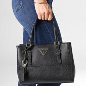 /achat-sacs-sacoches/guess-sac-a-main-femme-vg740306-noir-182969.html