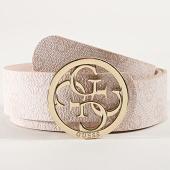 /achat-ceintures/guess-ceinture-femme-bw7227vin35-beige-dore-182974.html