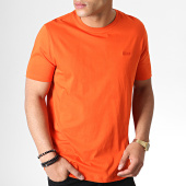 /achat-t-shirts/hugo-by-hugo-boss-tee-shirt-reverse-logo-dero193-50413163-orange-182903.html