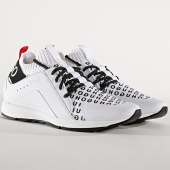 /achat-baskets-basses/hugo-by-hugo-boss-baskets-hybrid-runn-50411282-blanc-182918.html
