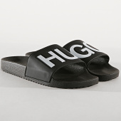 /achat-claquettes-sandales/hugo-by-hugo-boss-claquettes-time-out-slip-50411426-noir-blanc-182925.html