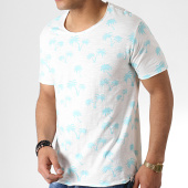 /achat-t-shirts/indicode-jeans-tee-shirt-hammersmith-floral-blanc-bleu-turquoise-182910.html