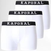 /achat-boxers/kaporal-lot-de-3-boxers-quad-blanc-182949.html