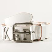 /achat-ceintures/kaporal-ceinture-kezel-blanc-182962.html