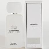 /achat-accessoires-de-mode/tiffosi-eau-de-parfum-femme-unexpected-50ml-182930.html