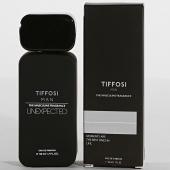 /achat-accessoires-de-mode/tiffosi-eau-de-parfum-unexpected-50ml-182931.html