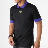/achat-t-shirts/reebok-tee-shirt-de-sport-classic-football-fi2886-noir-violet-vert-fluo-182926.html
