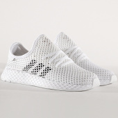 /achat-baskets-basses/adidas-baskets-deerupt-da8871-footwear-white-core-black-grey-two-183230.html